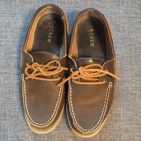 3c7c168a488 ... fresh styles 63ee0 65246 joseph abboud eastman brown boat shoes mens